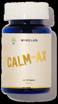 mindlab-calm-ax-home-1